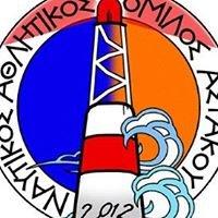 ΝΑΟΑΣ Ναυτικός Αθλητικός Όμιλος Αστακού