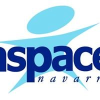 Aspace Navarra