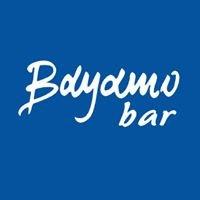 Bayamo All Day Bar