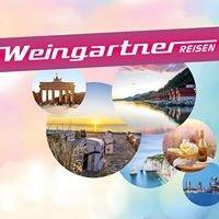 Weingartner Reisen