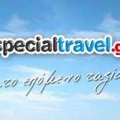 SpecialTravel.gr