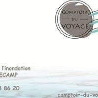 Comptoir Du Voyage