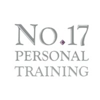 No.17 Personal Training