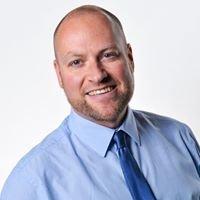 Jason Bailey, Yorkshire - Travel Counsellors, UK