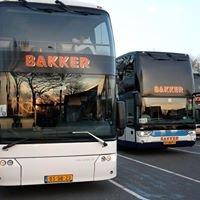 Bakker Travel