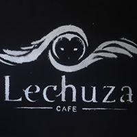 Lechuza Cafe