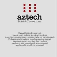 aztech Build & Development