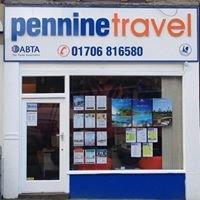 Pennine Travel