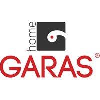 Garas home