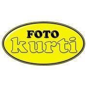 Foto Kurti