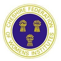Cheshire Federation of WIs