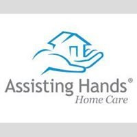 Assisting Hands-Serving the Midlands