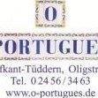 O-Portugues