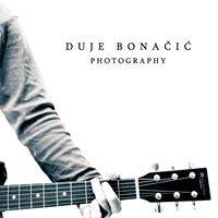 Duje Bonačić Photography