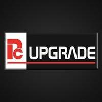 PC Upgrade (ΤΕΧΝΙΚΟΣ Η/Υ & ΔΙΚΤΥΩΝ)