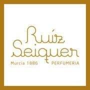 Farmacia Perfumería Ruiz Seiquer