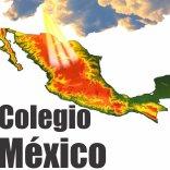 Colegio y Preparatoria  México de la Laguna