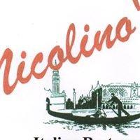 Nicolinos Italian Restaurant