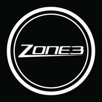 Zone3 España