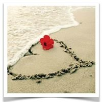 Destination Weddings, Honeymoons & Adventure Travel by Sharon