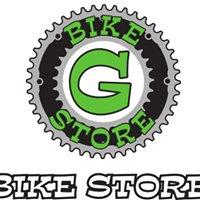 Bike Store Costermano