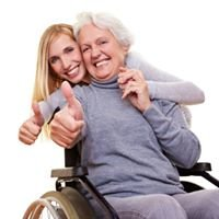 Peace at Home Caregivers
