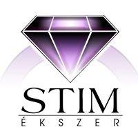 STIM Ékszer