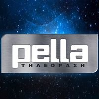 Pella TV