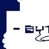 T-Byte
