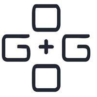 Informatica G+G