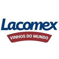 Lacomex