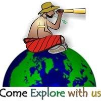 World Explorer Safaris