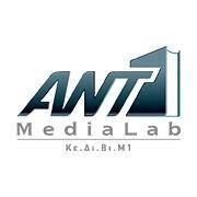 ANT1 MediaLab
