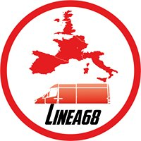 Linea68