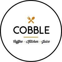 Cobble.