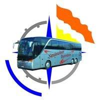 Neulewiner Busreisen GmbH