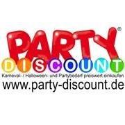 Creativ- & Party-Discount Mönchengladbach