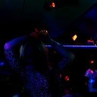 Club Studio 69, Riga
