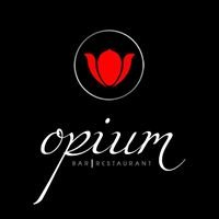 Opium Bar l Restaurant