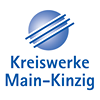 Kreiswerke Main-Kinzig GmbH
