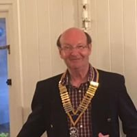 Innerleithen, Walkerburn and Traquair Rotary Club