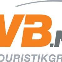 Touristikgruppe