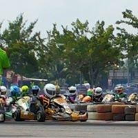 Genk International Karting Circuit