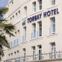 Bay Torbay Hotel