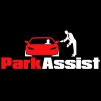 Parkassist