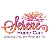 Serene Home Care