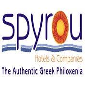 Spyrou Skopelos Experience