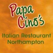 Papa Cino's