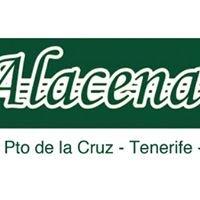 La Alacena Tienda Gourmet
