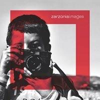 Zarzonis Images